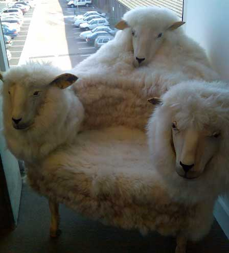 strange-chair
