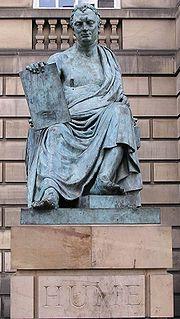180px-david_hume_statue