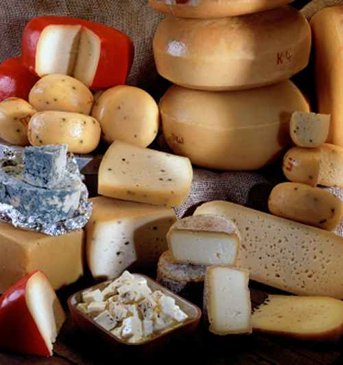 http://richardwiseman.files.wordpress.com/2009/03/how-to-make-cheese.jpg
