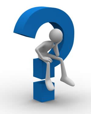question mark3a Sumut Keluhkan Sikap Pemerintah Pusat