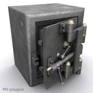 AntiqueSafe01.zip_thumbnail1.jpgdf8c24ca-4548-4fa8-a1de-e785b47aa902Large