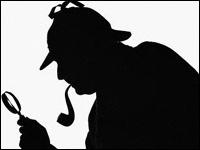 silhouette200