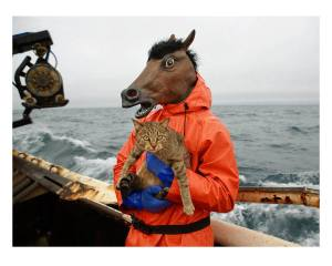 Corey_Arnold_Kitty_and_Horse_Fisherman_2007_915_97