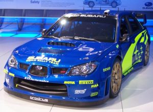 Subaru_WRC_Rally_Car
