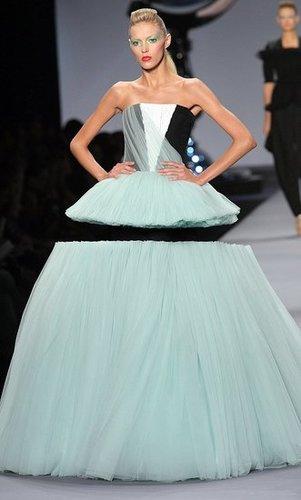 Amazing dress – Richard Wiseman