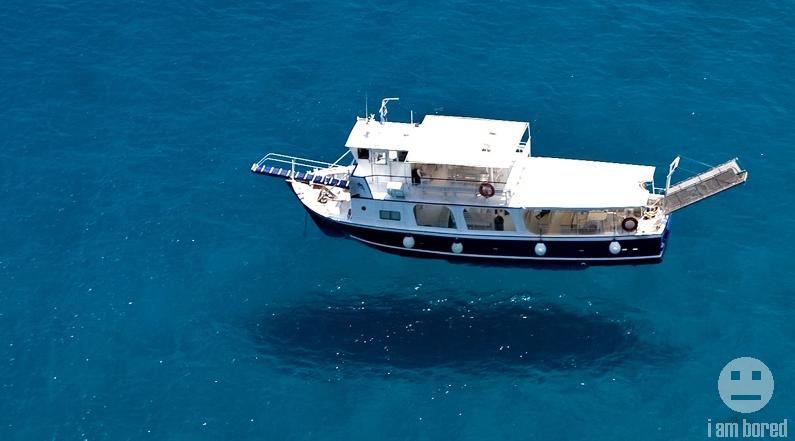 yachtclearwater.jpg