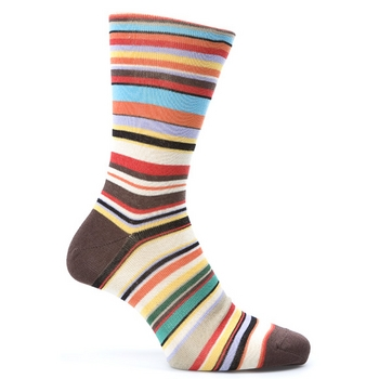 cc207e373468 Paul Smith Socks Free Delivery
