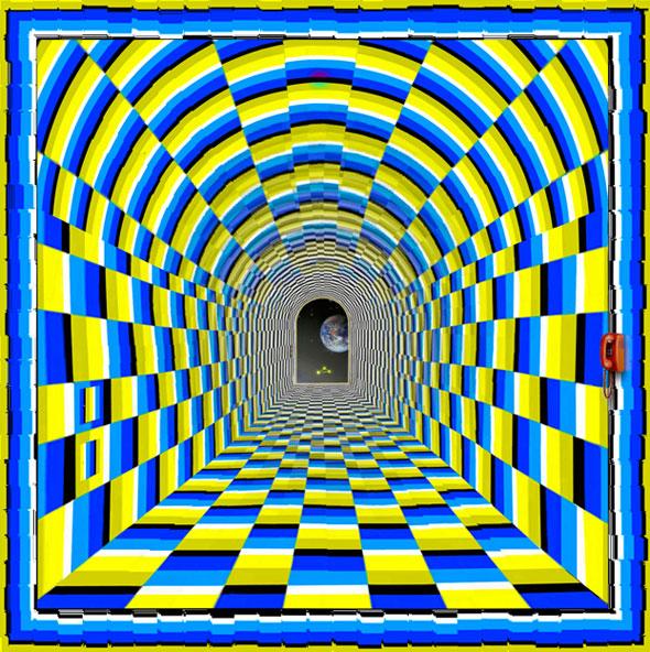 tunnelillusion.jpg