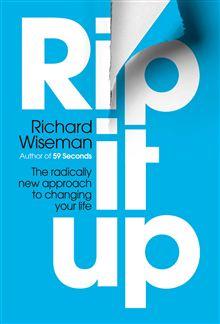 rip-it-up-978144723685601