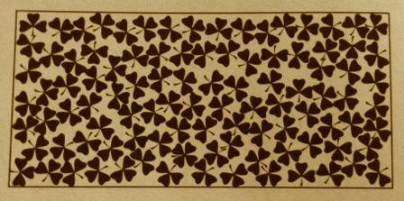 puzzle1a