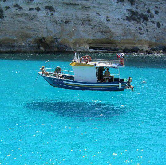 hovering_boat