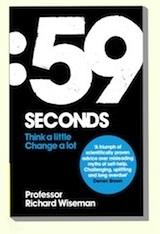 59 Sekund Pdf