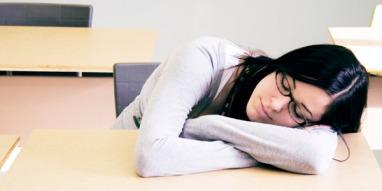 napping2