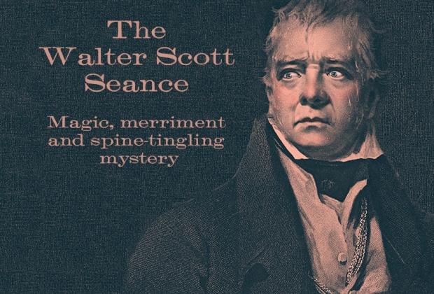 scottseance