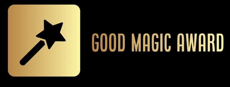 good-magic-768x292