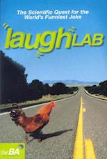 laughlab
